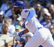 Cubs complete massive sweep over Cardinals