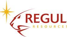 Regulus Announces Board Changes