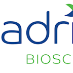 Caladrius Biosciences to Host Third Quarter 2020 Financial Results Conference Call on Thursday, November 5, 2020 at 4:30 p.m. Eastern Time