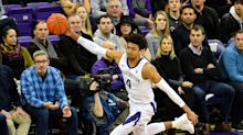 Matisse Thybulle, the best defender in college basketball: 'I'm a first-round draft pick'