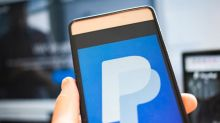 PayPal's New Venmo Option Boosts Instant Transfer Initiatives