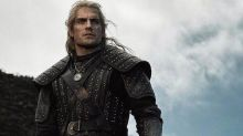 'The Witcher' Season 2 Halts Production in the UK Over Coronavirus Concerns
