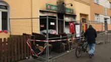 Mehr Angriffe auf Moscheen und türkische Einrichtungen
