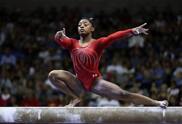 olympic gymnasts tasha schwikert - 594×404