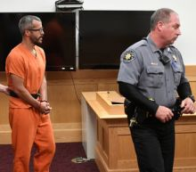 Colorado man gets life for murders of pregnant wife, children