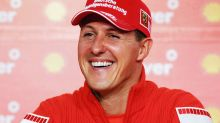 Former boss' incredible update in Michael Schumacher mystery