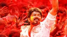 """Mersal"" director plans to work with Vijay again"