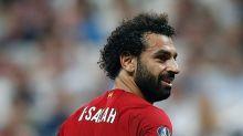 Mohamed Salah, el futbolista que hizo descender los crímenes de odio contra los musulmanes en Liverpool