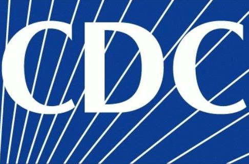 CDC group to research impact of violent games on real gun violence