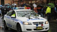 Millionenentschädigung für unschuldig wegen Mordes verurteilten Australier