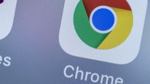 After a brief pause, Google restarts Chrome and Chrome OS releases