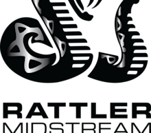 Rattler Midstream LP, a Subsidiary of Diamondback Energy, Inc., Reports Fourth Quarter and Full Year 2020 Financial and Operating Results