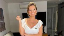 Joice Hasselmann tem menos de 2% dos votos válidos para Prefeitura de São Paulo