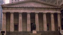 Cuando Nueva York fue propuesta como capital de EEUU y Thomas Jefferson se opuso rotundamente