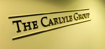 Carlyle targets first-close of new Asia buyout fund