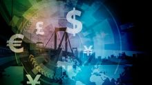 Market Snapshot – Focus on Pound and Dollar
