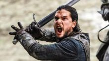 Game of Thrones creators admit telling HBO 'lie' so network would agree to make series