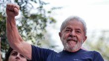 Lula tem direito a ser candidato à presidência, determina ONU