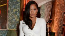 Cassie Is Engaged to Alex Fine Less Than 1 Year After Her Split From Diddy