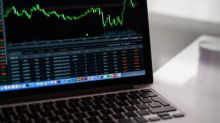 Trade Up to These 3 Online Brokers With Explosive Earnings Growth