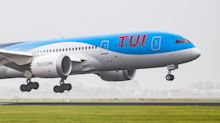 Coronavirus: TUI to axe 8,000 jobs as tourism industry faces 'greatest crisis'