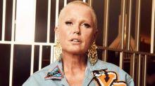 Xuxa afirma que concursos de beleza não deveriam fazer parte do mundo infantil