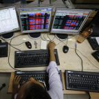 Sensex, Nifty rise for sixth session boosted by energy scrips