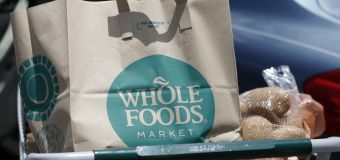Whole Foods might stay 'Whole Paycheck'