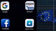 Antitrust: big company mettono in difficoltà il sistema mondiale