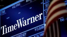 U.S. fights AT&T deal by citing Time Warner's clout with cable companies