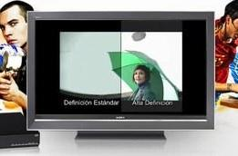 Sogecable's Digital+ brings Canal+ Deportes HD / Dcine HD to Spain