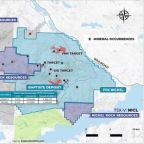 Nickel Rock Resources Files NI 43-101 Report for the Nickel Project Next to the Decar Nickel Project of FPX Nickel Corp.