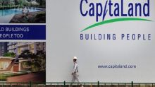 Analysts keep CapitaLand at 'buy' on Ascendas-Singbridge subsidiaries acquisition