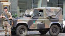 Sindacato militari: Esercito per buche indigna, vadano i 5 Stelle