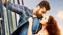 Everything That's Wrong With Arjun & Shraddha's 'Half Girlfriend'