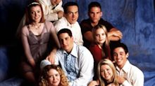 The State of the Reunion: When Teen Casts From 'American Pie,' 'Clueless,' and More Meet Again