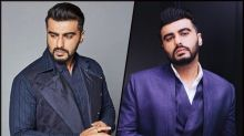 Arjun Kapoor's Panipat Promotions Wardrobe Has All The Outfits Which Can Make You Look Stylish