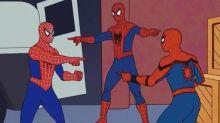 Aranhaverso? Por que veremos os três Homem-Aranha no mesmo filme