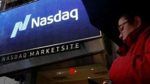 Nasdaq, FINRA to boost reporting fees for dark pool trades
