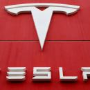 Tesla puts brake on Shanghai land buy amid US-China tensions