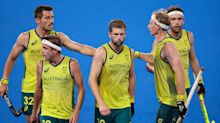 Australia at the Olympics on Thursday: day 13 schedule of who and when to watch in Tokyo today