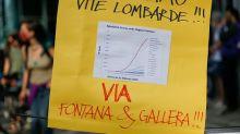 Commissione Covid Lombardia, +Europa ricandida Usuelli per guida