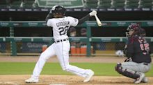 Detroit Tigers' bats sleep through 1-0 loss to Cleveland Indians, Zach Plesac