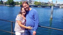 """""""Bauer sucht Frau"""": Darum sorgen sich Fans um Kandidatin Nadine Morath"""