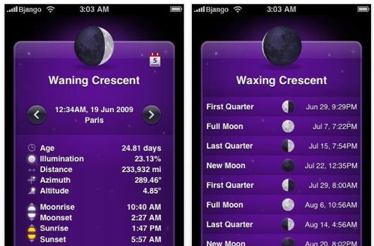 TUAW's Daily App: Phases