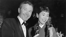 Quiz! Asians in Oscars history