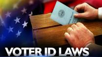 NC House holds voter ID public hearing