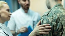 VistaGen and Baylor College of Medicine Announce Successful Results of First-Step Target Engagement Study with VistaGen's AV-101 Focused on Treating Suicidal Ideation in Veterans