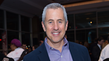 Shake Shack founder Danny Meyer banned tipping at his restaurants — but employees say it has led to lower pay and high turnover