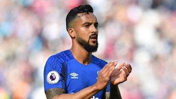 Everton vs Southampton - Premier League preview: Kick-off time, where to watch, TV channel, odds and more